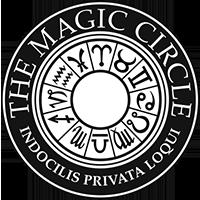 Kevin McMahon Magic Circle