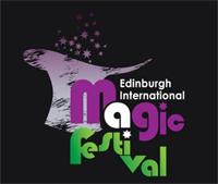 Magicfest 2009