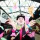 Kevin McMahon Magicfest 2012 Launch